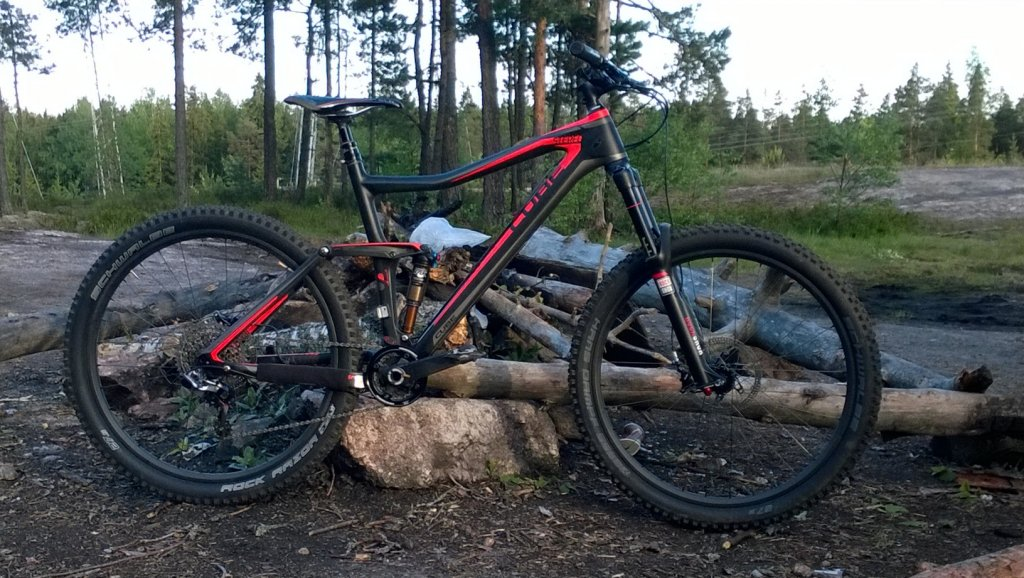Cube Stereo super hpc SL 27.5 160mm build -> 24.2lbs / 11000g-yl-st-n-lenkilt-.jpg