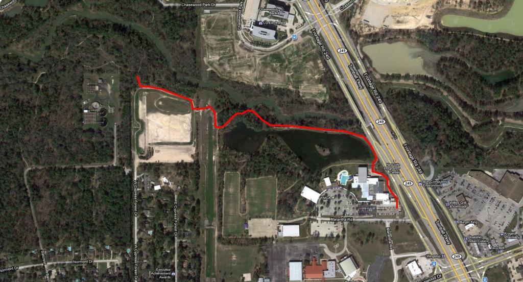 Houston - Cypresswood (Proper) trail map-ymca-trailhead.jpg