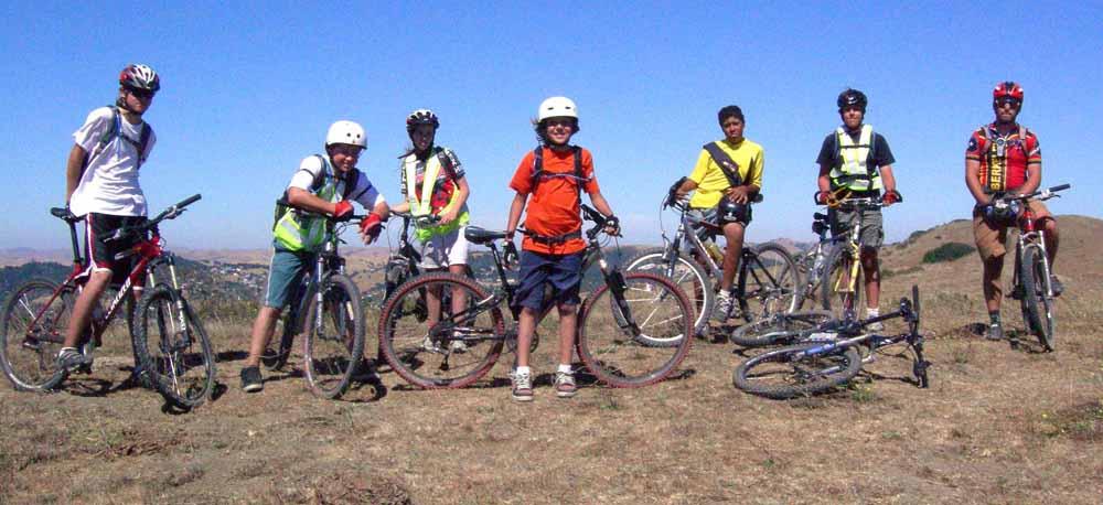 Take a kid biking?-ymcamtb0897.jpg