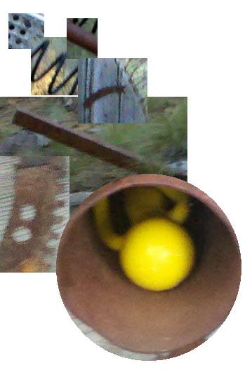Yellowman game-ymhint.jpg
