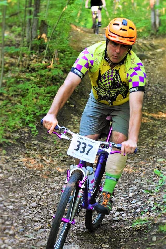 Trail Pics-yo-race-day-2.jpg