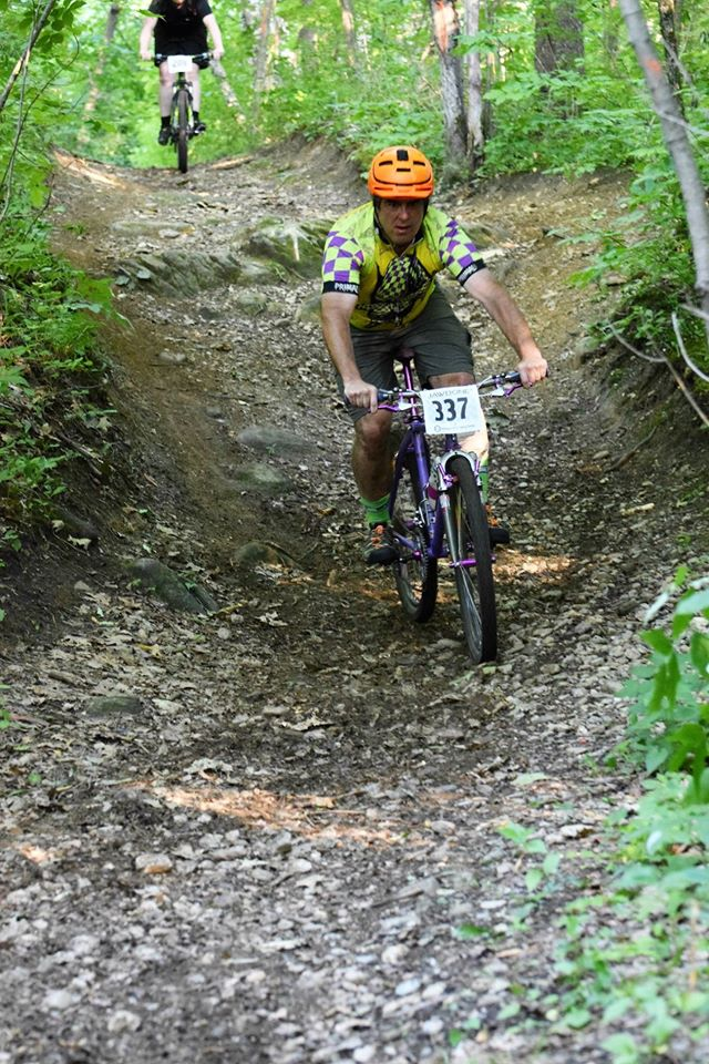 Trail Pics-yo-race-day.jpg