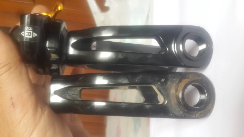 Enduro 29er linkage.-yoke275.jpg