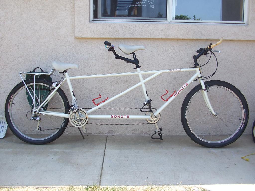 Anybody know about Yokota bikes?-yokota-tandem-sold.jpg