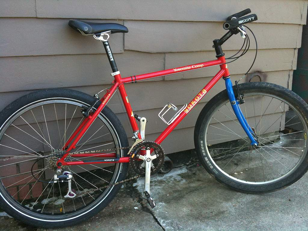 Anybody know about Yokota bikes?-yokota-yosemite.jpg