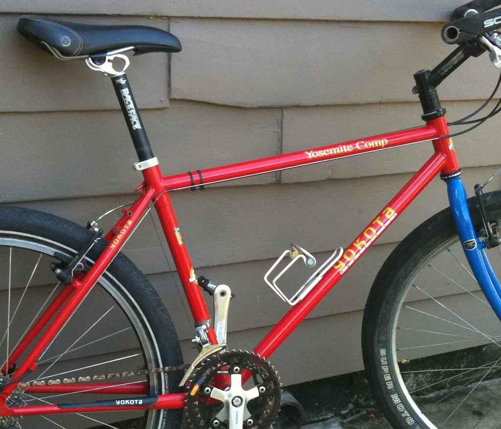 Anybody know about Yokota bikes?-yokota-yosemite2.jpg