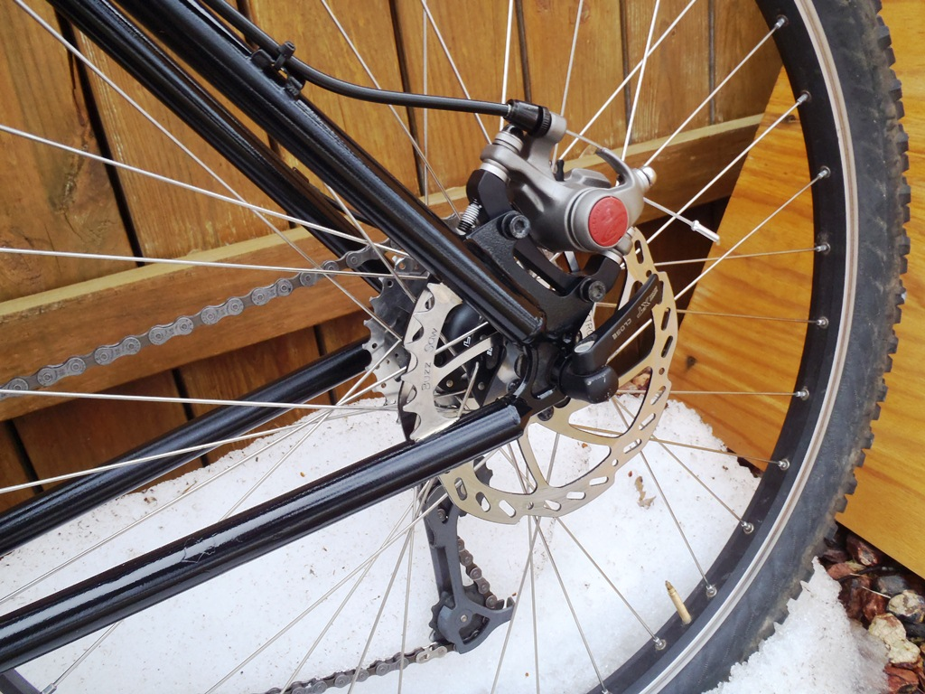 How do I upgrade an old steel hard tail to disc brakes-yoml2072-12-copy.jpg