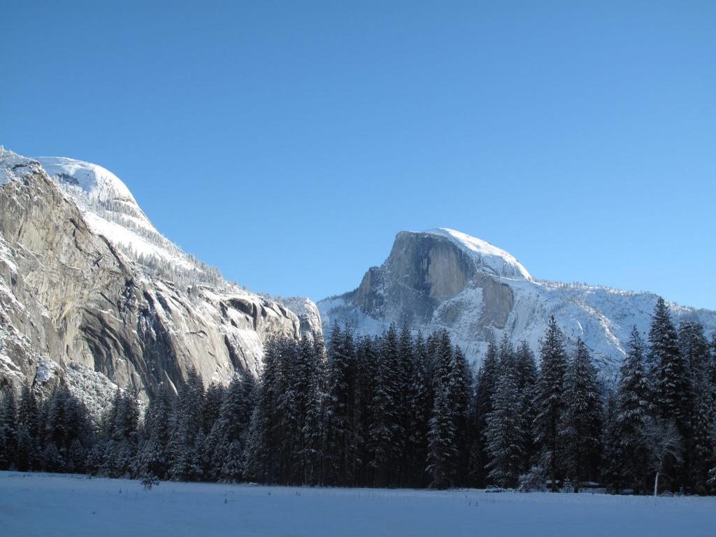 Yosemite in the winter-yosemite_winter.jpg