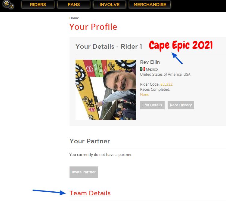Cape Epic 20121-your-profile-absa-cape-epic.png