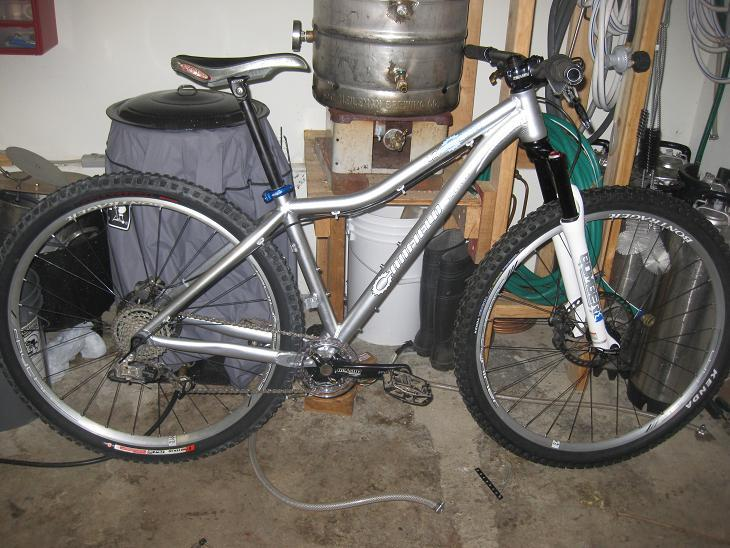 Beer And Bikes: Picture thread-ys-100mm.jpg