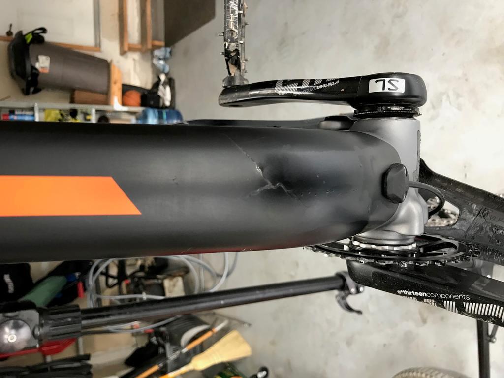 New jeffsy pro race 27 - frame cracked!!-yt-frame-2.jpg
