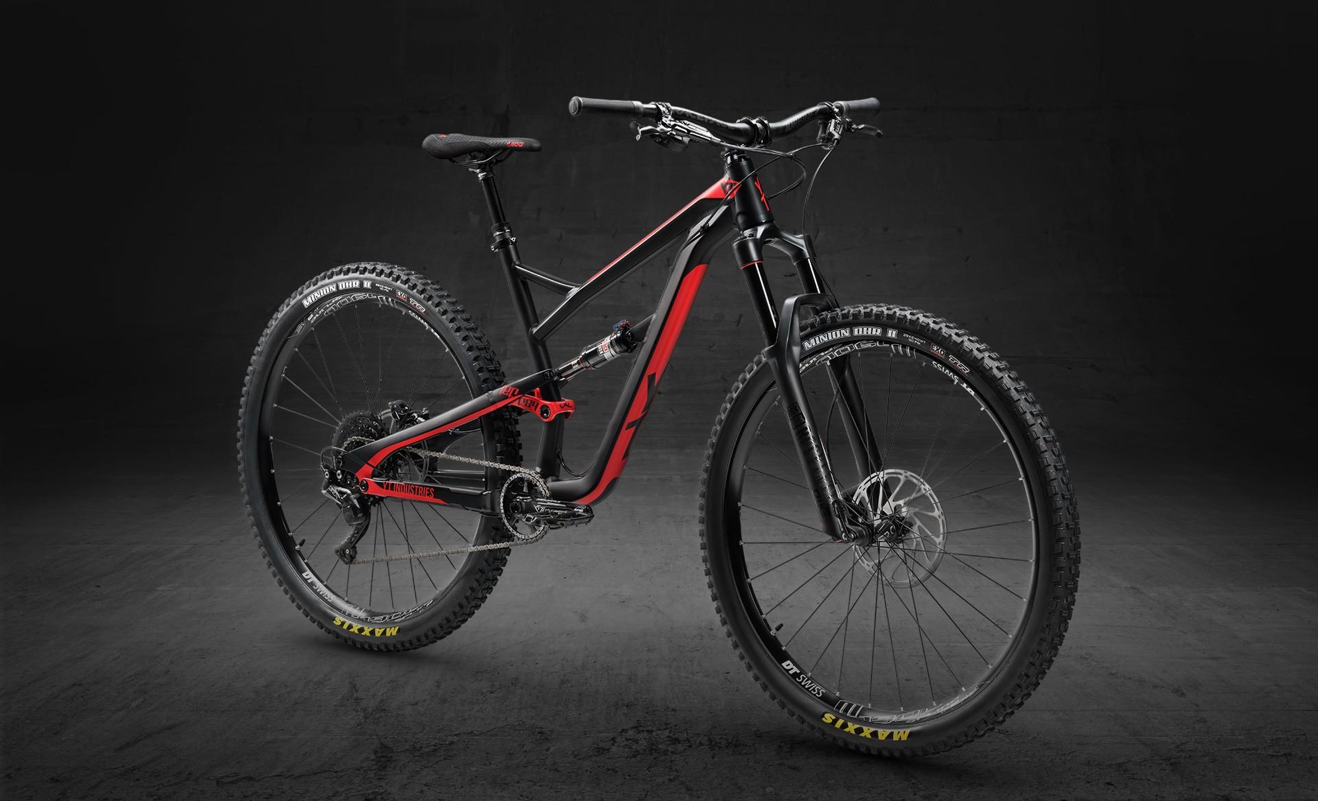 2b1e6d7092f Best Mountain Bikes Under $3000- Mtbr.com