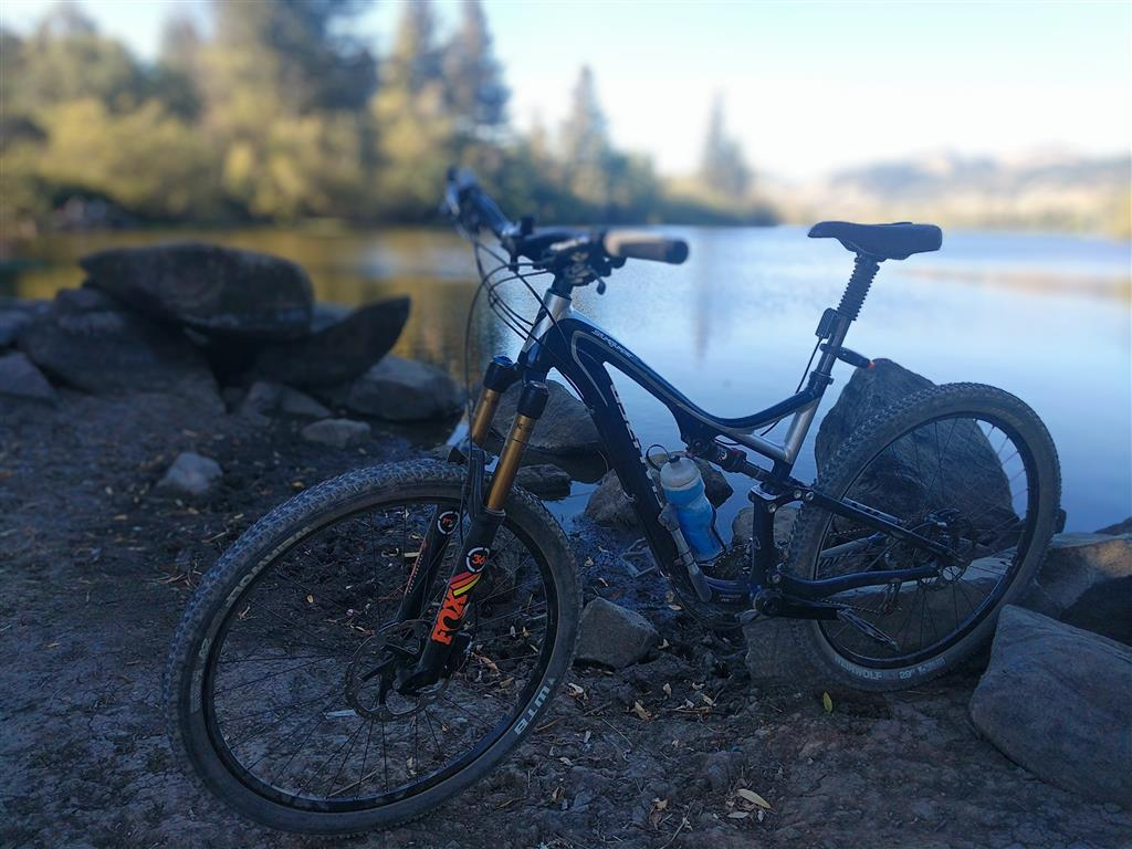New to the forum, new (again) to biking-yt-thumb-medium-.jpg
