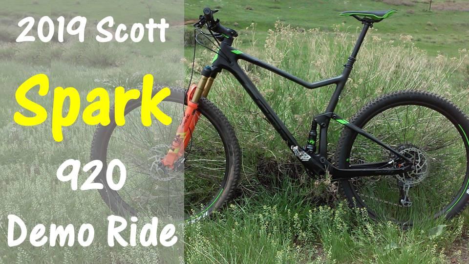 2019 Scott bikes?-yt-thumb-spark-920-2019.jpg