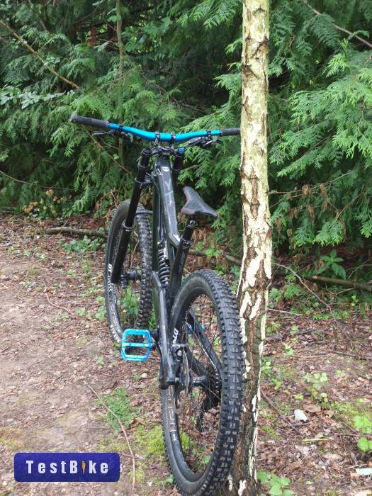 Which DH bike should i buy?-yt-tues-cf-2017-no.338.jpg