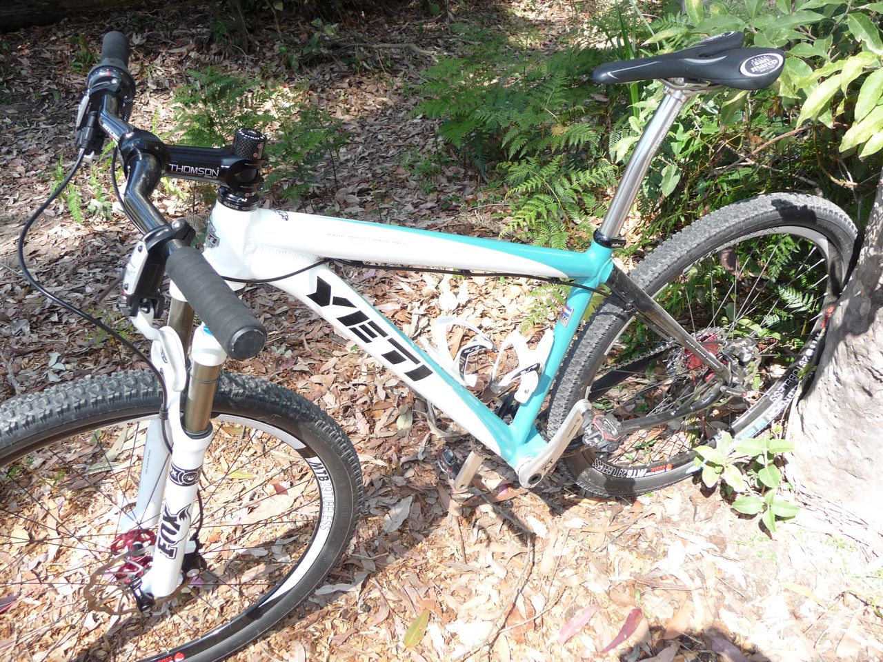 Can We Start a New Post Pictures of your 29er Thread?-ytb-left-side.jpg