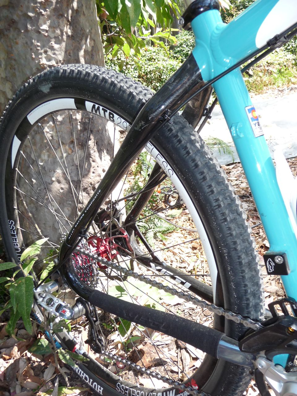 Can We Start a New Post Pictures of your 29er Thread?-ytb-reart.jpg