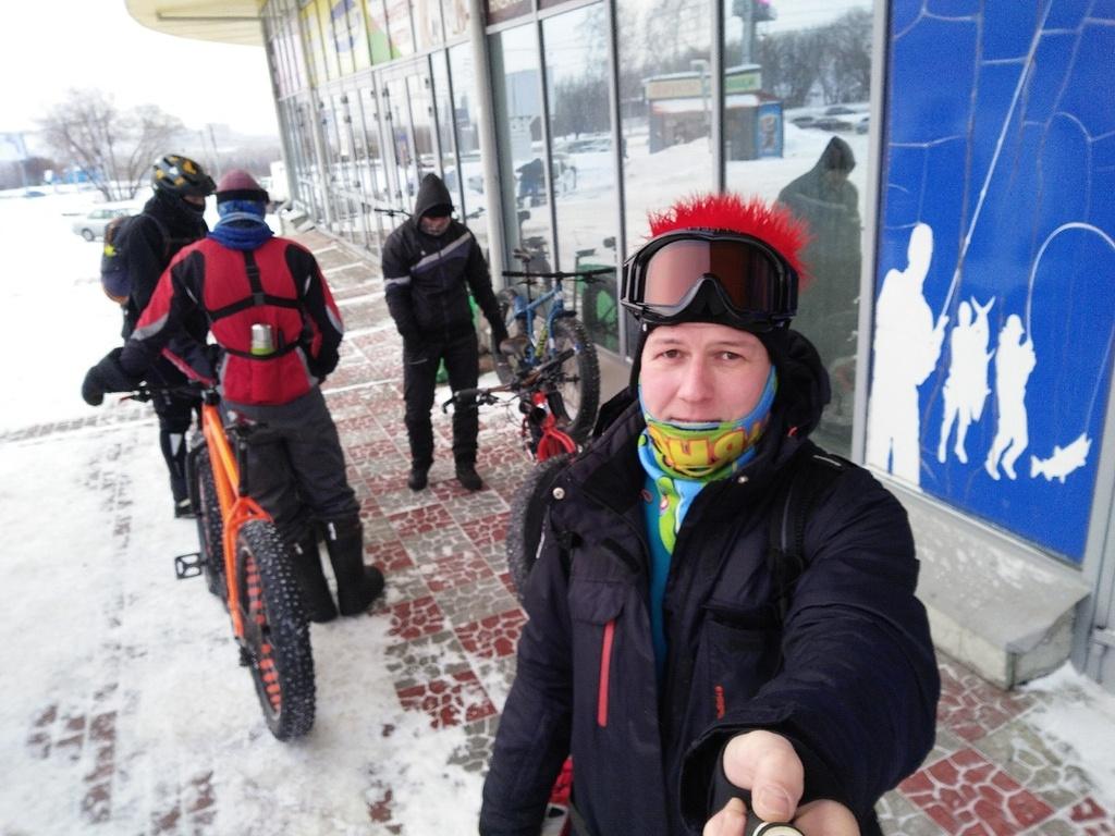 Global Fat-Bike Day. Congratulations from the Russian fat-bikers community.-ytd_3baebyi.jpg