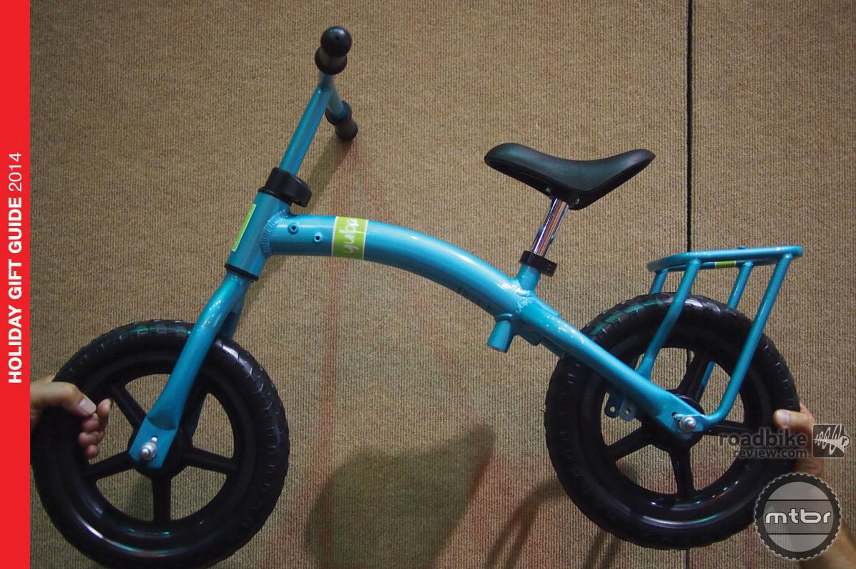 Yuba - Flip Flop balance bike