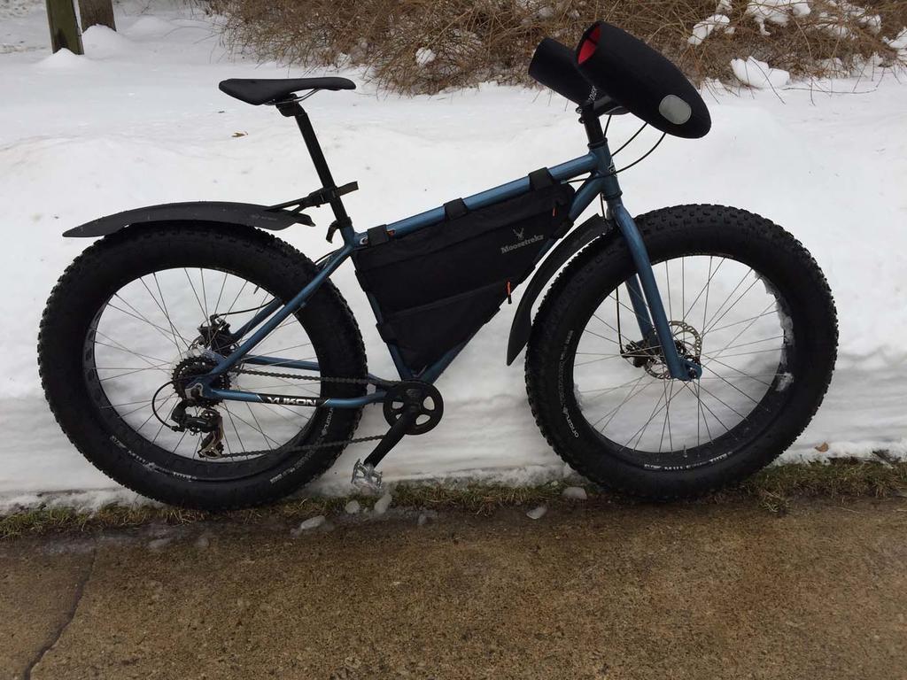 GMC Yukon - Kent 52618-yukon-mulefut-wheelset.jpg