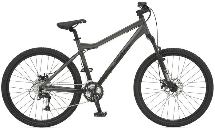 Roll Call:  How bigga boy are ya? What bike do you ride?-yukon_dark_grey_black.jpg