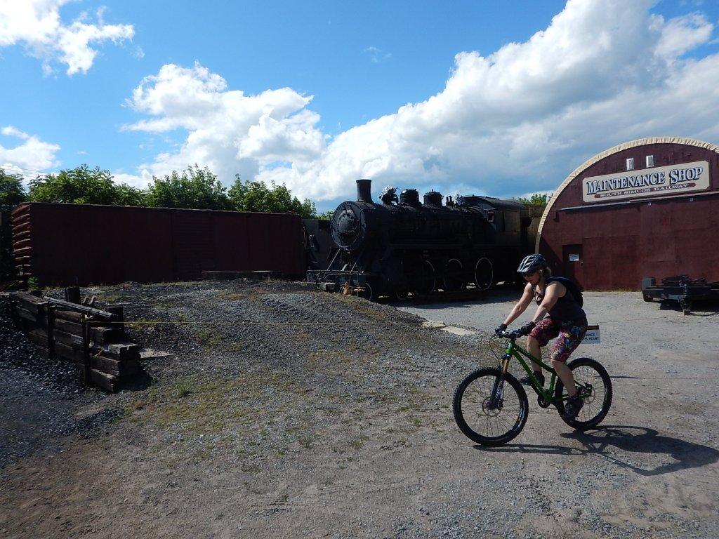 Local Trail Rides-yzgeios.jpg