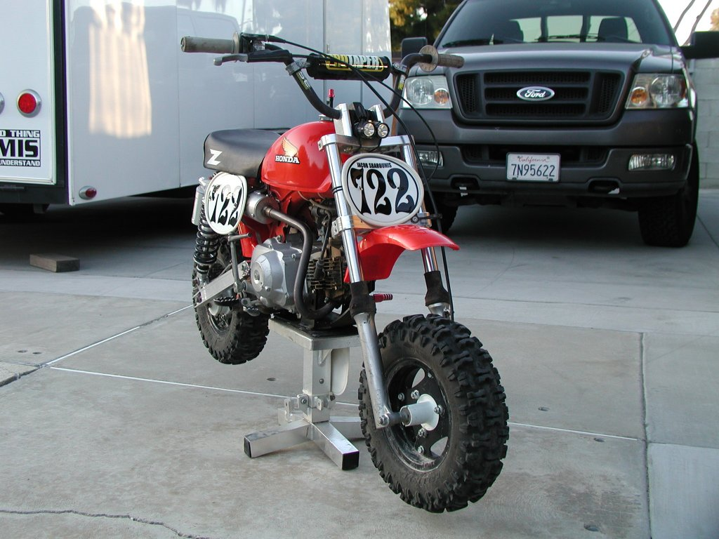 Rush and looking to upgrade my suspension-z50r-3.jpg