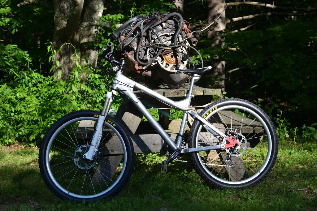 Mountain Cycle Rumble gone raw and 650B Build Log-z9w914th.jpg
