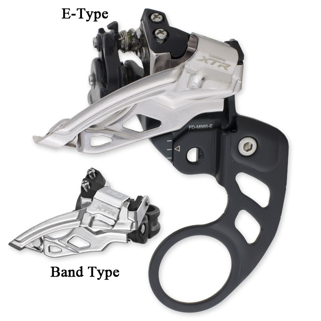 Need help with anatomy of E type m985 front derailleur-z_105-shif30.jpg