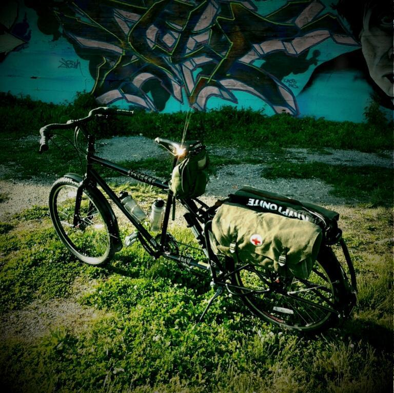 Post Pics of your Cargo Bike-zab1.jpg