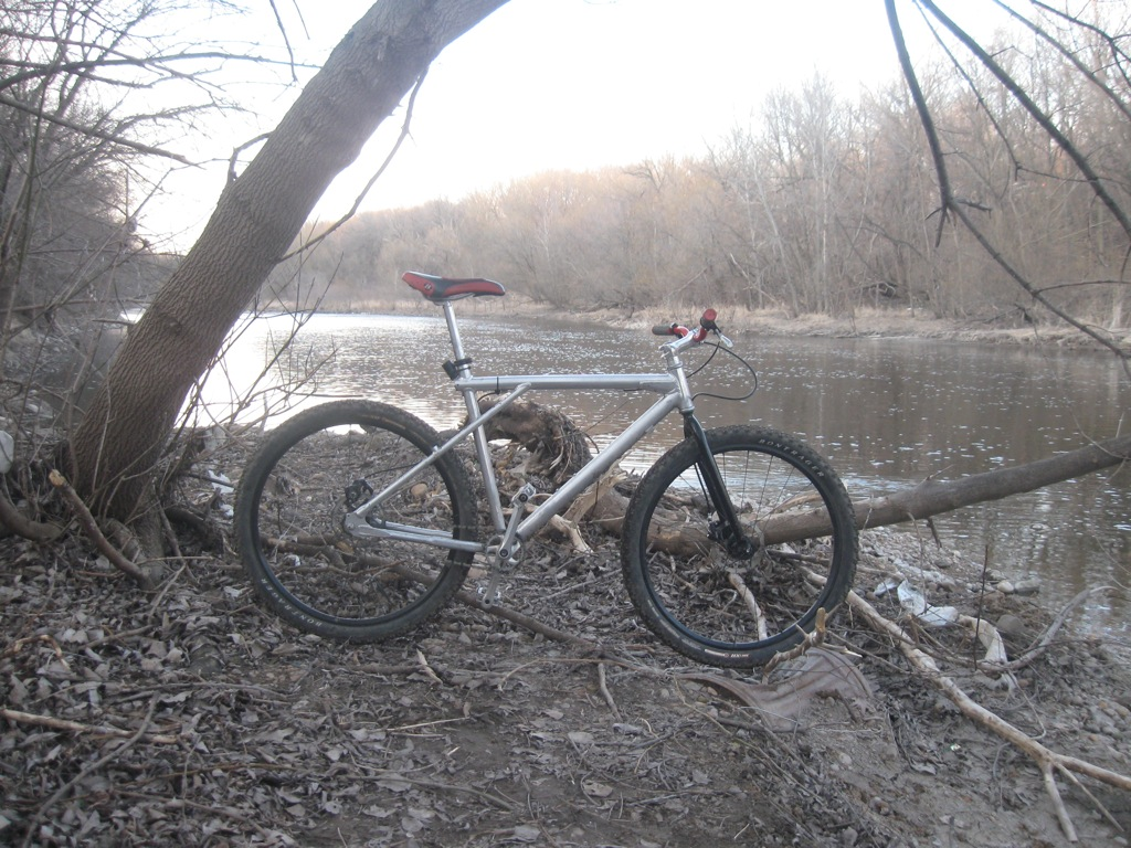 Ode to the Jerks Riding the River Trails in the Middle of a Sunny Warm Weekday-zaskar-low-res-3.jpg