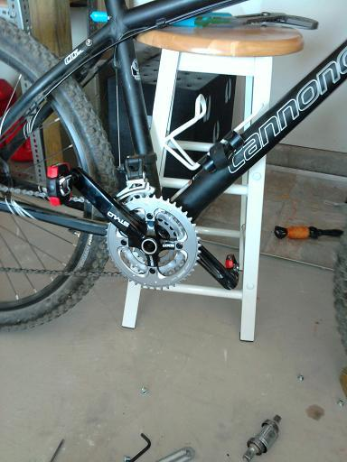 Your Entry Level MTB (Pics and Upgrades)-zdfbbn.jpg