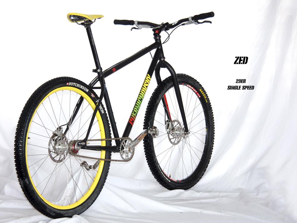 Chernichovsky Custom Bikes-zed.jpg