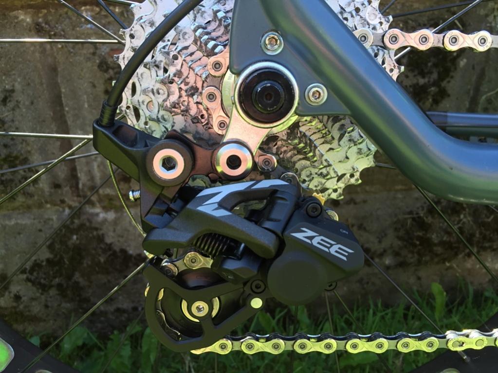 New Scott fat bike: Big Jon-zee.jpg