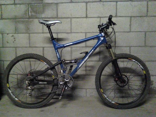 Post Your Mountain Cycle-zena.jpg