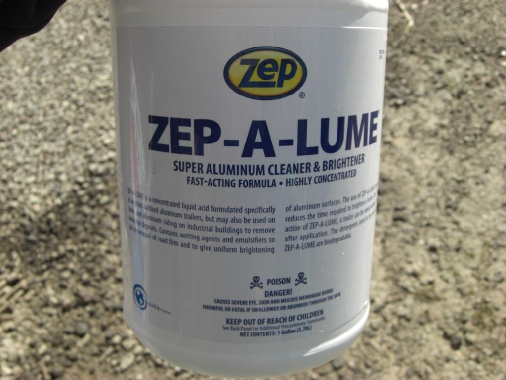 best method to clean polished frame?-zep-alum-001.jpg