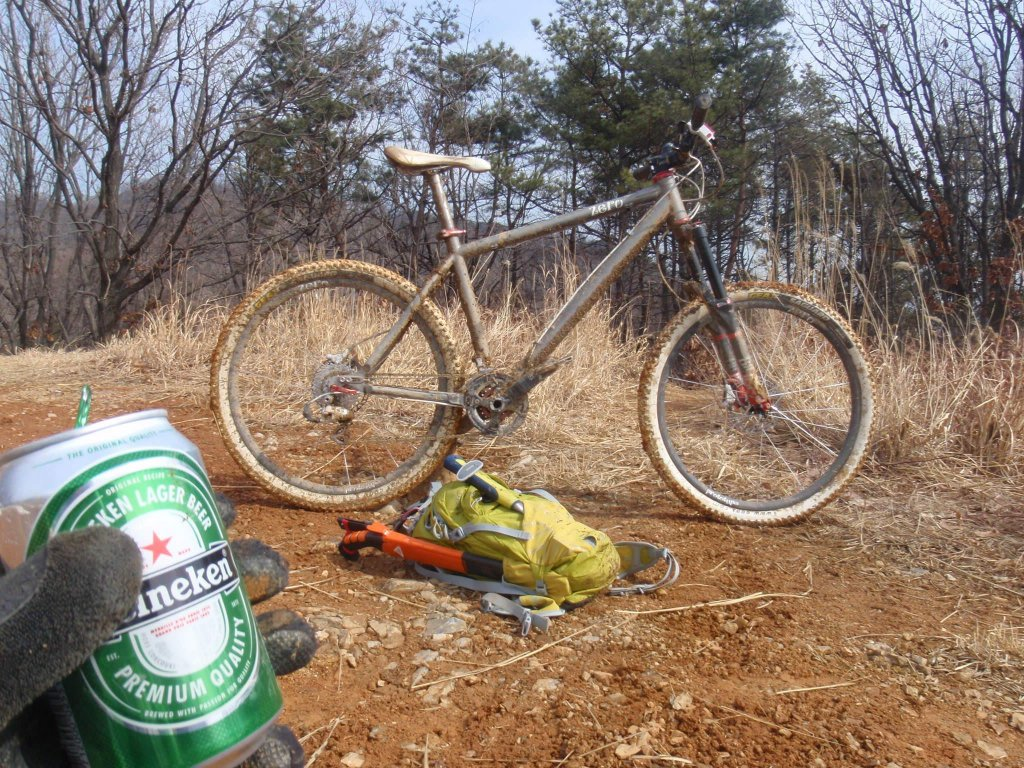 AM Hardtail Frames... where to start with a custom build-zero-march2dirtytrailwork.jpg