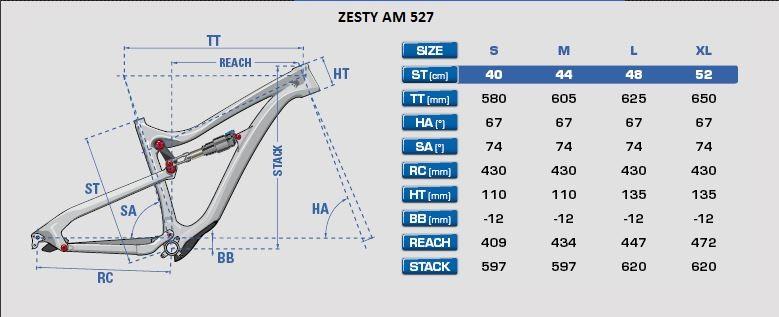 Lapierre Zesty AM or TR-zesty-am-527.jpg