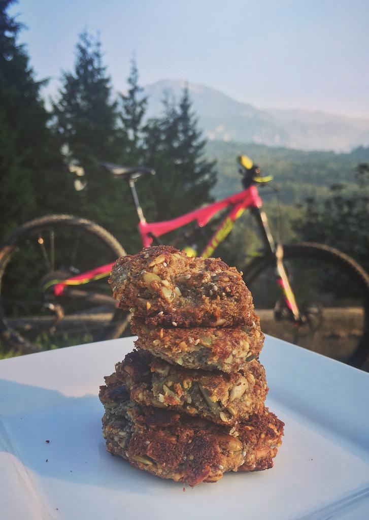 Vegetarian / Vegan / Raw recipes & chat-zesty-life-recipes-protein-nut-bite-bars-athletes-pumpkin-seeds-squamish-1080x1522.jpg