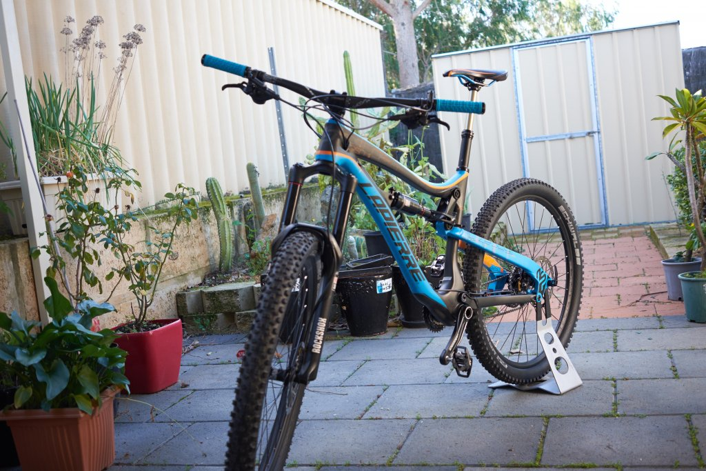 LaPierre 27.5 Anyone riding one with feedback?-zesty420_dsf0314.jpg