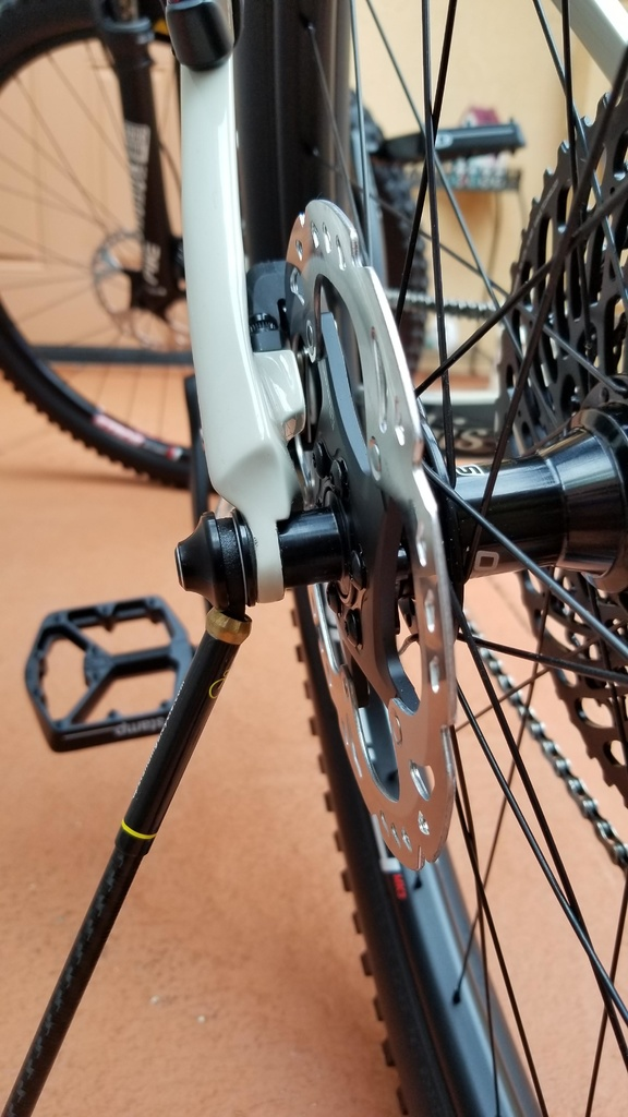 The All Mountain Hardtail Thread. Post up yours.-zguruhg.jpg