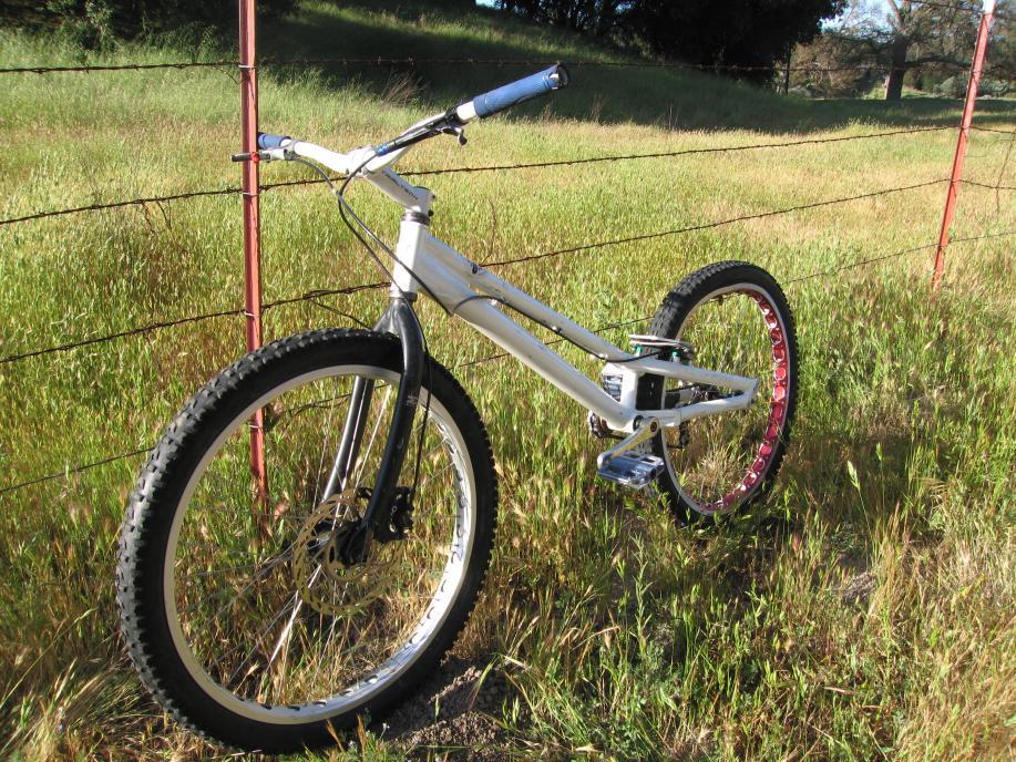 Trials Bike Stolen in San Diego!!!!-zhi-z1c.jpg