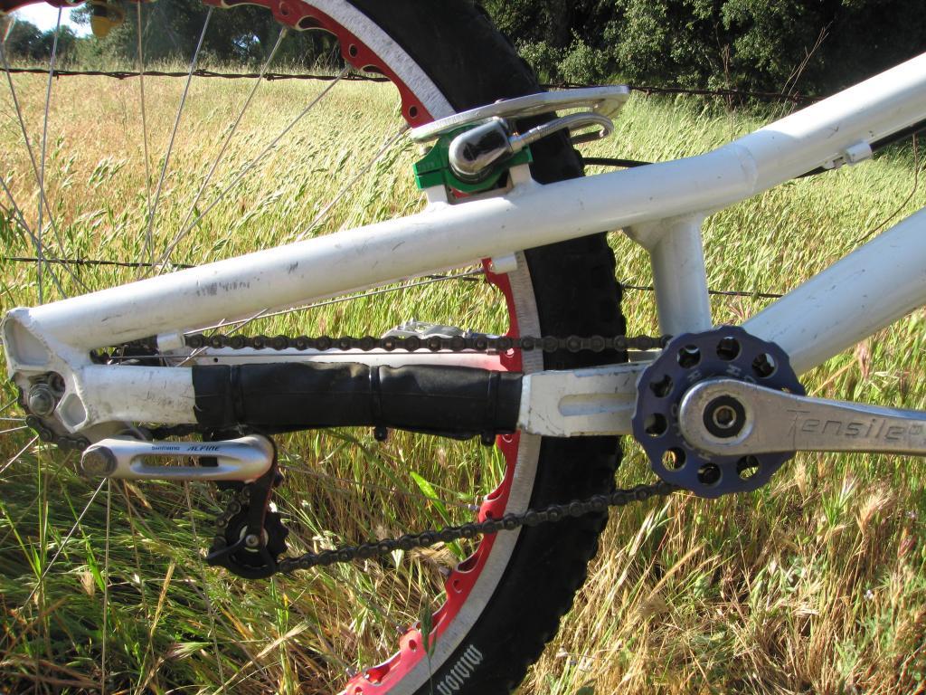 Trials Bike Stolen in San Diego!!!!-zhi-z1e.jpg