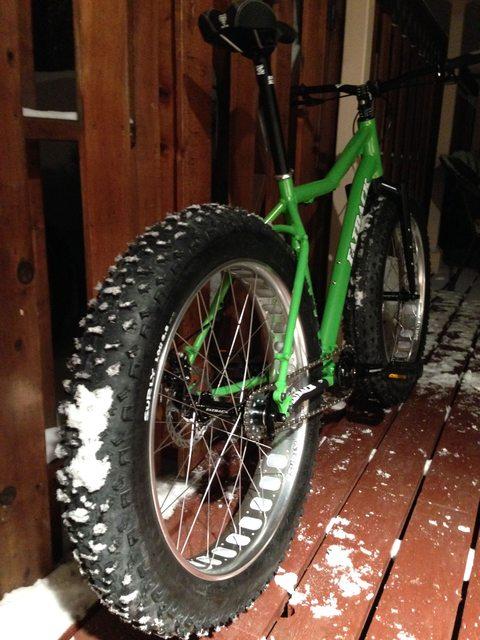 Fatback 190 XO1 Bike-zici2ifl.jpg