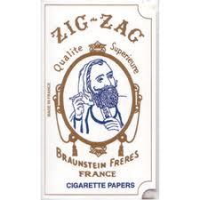 Name:  zig.jpg Views: 245 Size:  8.2 KB