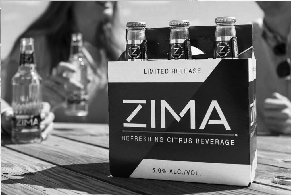 Photos through History.-zima.jpg