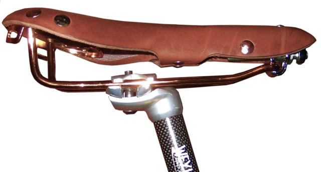 b907d348067 Brooks Swallow 2007 Ti Ltd. Edition-zimbale2.jpg