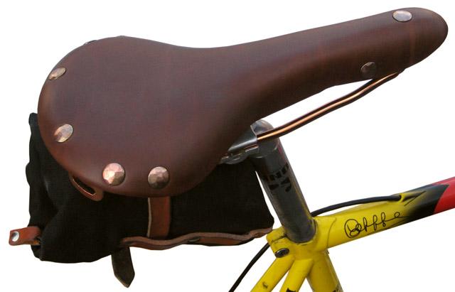 Which brooks saddle?-zimbale4.jpg