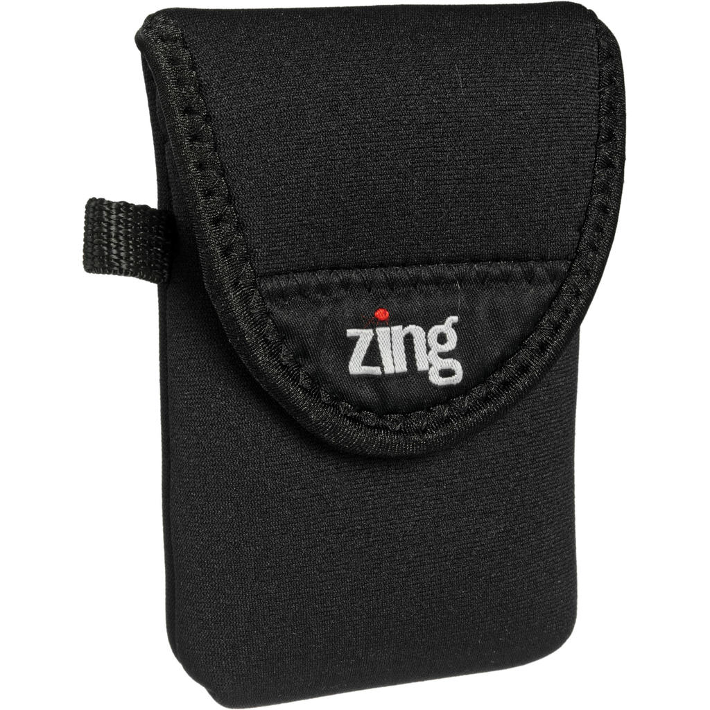 How to carry a 4-cell battery?-zing_designs_570_111_spe_small_camera_electronics_belt_92404.jpg