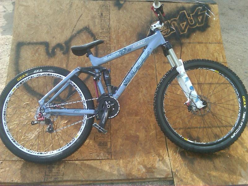 To compulse or not to compulse...-zinks-bike.jpg